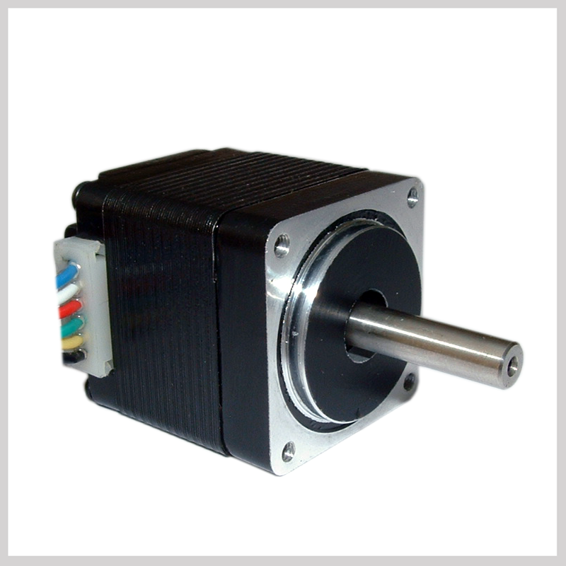 nema 11 28mm stepper motors uk stock motion control