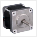 NEMA 16 (39mm) Stepper Motors