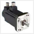 MS Series ABB Servo Motors (Resolver feedback)