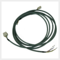 APM Brushless Motor cable kits