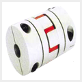 BF (Flexible Couplings)