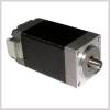 NEMA 8 High Torque Stepper Motors