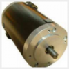 12VDC traction motor ZYT90-155 (0.4 Nm)