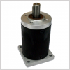 Planetary Gearbox with NEMA 23 Mounting Flange