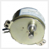 Surplus AC Synchronous Motor