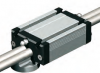 LFS-12-1 Linear Guide Slide (WS 4)