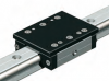 LFS-12-10 Linear Guide Slide (WS 8)