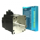 ES-D808 8Nm Stepper Drive + Motor With Encoder