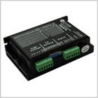 DMD870 Digital Stepper Drive