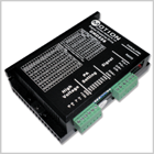 DMD556 Digital Stepper Drive (50VDC, 5.6A)