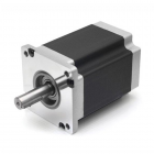 NEMA42 (110mm) High-torque Stepper Motors
