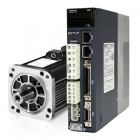 750W ProNet Servo Drive With Motor / Encoder